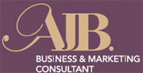 Amanda J Batham Business and Marketing Consultant